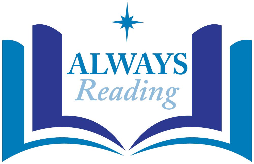 alwaysreading