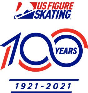 US Figure Skating 100 Years 1921-2021