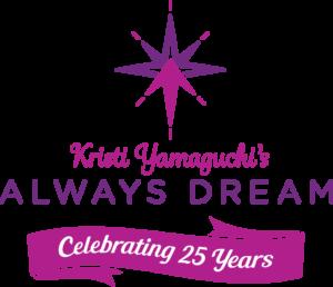 Always Dream Celebrating 25 Years