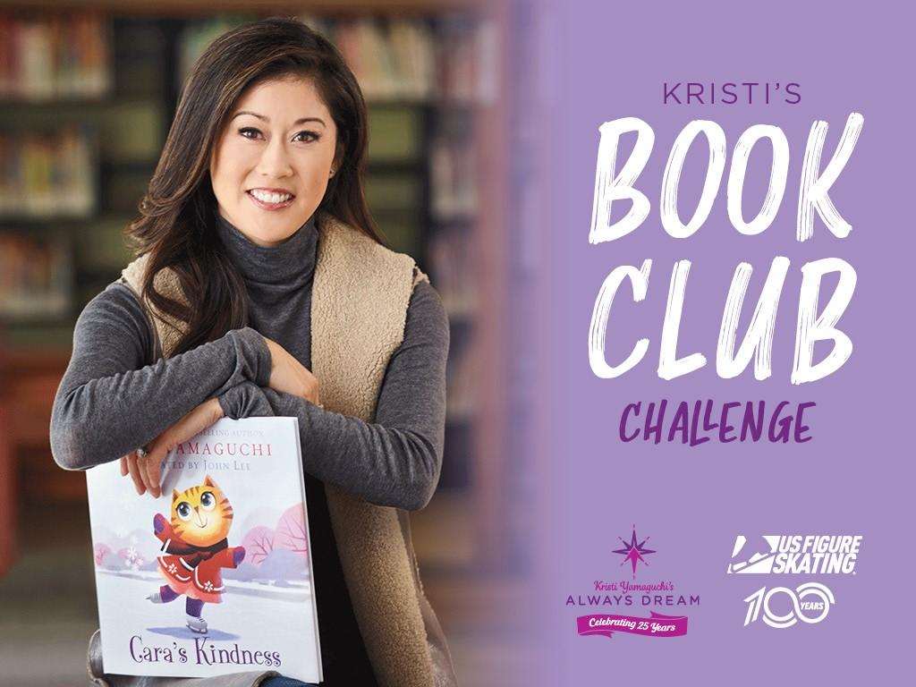 Book Club w.o CTA